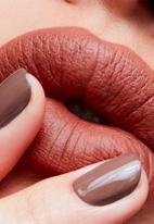MAC - Mosaic Masterpiece Lipstick - Tendercotta