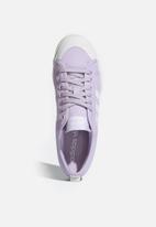 adidas Originals - Nizza platform - supplier colour / ftwr white