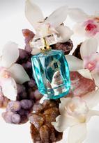 BOITY - Boity Pink Sapphire Eau De Parfum - 100ml