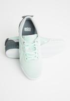 Onitsuka Tiger - Delegation-f - bio mint