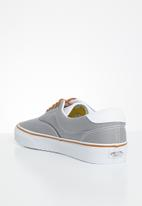 Vans - Era 59 (c&l) -  grey & floral