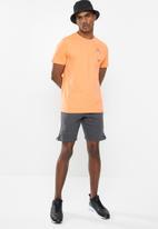 Billabong  - All-day shorts - charcoal