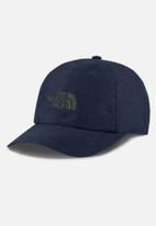 The North Face - Horizon hat - navy