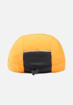 Reebok - Os run perf cap - high vis orange