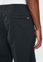 Levi's® - Tactility pant - black
