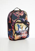 adidas Originals - Kids back pack - multi