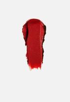 MAC - Lipstick / Mini M·A·C 2.0 - Russian Red