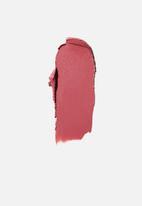 MAC - Lipstick / Mini M·A·C 2.0 - Mehr