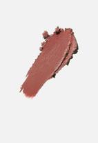 MAC - Lipstick / Mini M·A·C 2.0 - Whirl