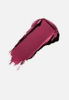 MAC - Lipstick / Mini M·A·C 2.0 - Captive