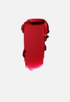 MAC - Lipstick / Mini M·A·C 2.0 - Ruby Woo