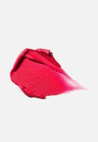 MAC - Lipstick / Mini M·A·C 2.0 - Relentlessly Red