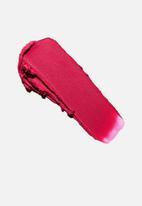 MAC - Lipstick / Mini M·A·C 2.0 - All Fired Up