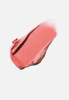 MAC - Lipstick / Mini M·A·C 2.0 - Runway Hit