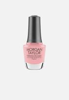 Morgan Taylor - Editor's Picks Nail Lacquer Ltd Edition - On Cloud Mine