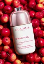 Clarins - Bright Plus Advanced Dark Spot-Targeting Serum