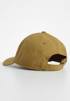 The North Face - 66 classic hat - british khaki