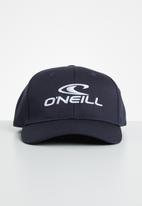 O'Neill - Locked up flexfit - navy