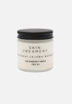 SKIN CREAMERY - The Everyday Cream - 100ml