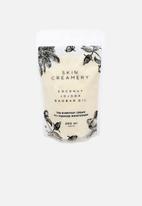SKIN CREAMERY - The Everyday Cream Refill - 200ml