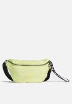 adidas Originals - Waistbag nylon - yellow
