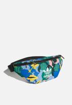 adidas Originals - Waistbag - multi
