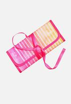 essence - Hello happiness! brush bag