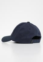 O'Neill - Clean and mean cap - navy