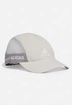 adidas Performance - Runner side c a.r. - grey