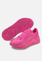 PUMA Select - RS-X³ - Pretty Pink