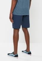 Fox - Essex 2.0 chino short - navy