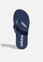 adidas Originals - Eezay flip flop - blue