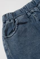 POP CANDY - Boys jeans - blue