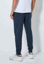 Superbalist - Tokyo regular fit sweatpants - navy