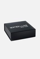 Maybelline - Maybelline Masterclass Kit