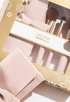 Catrice - Kaviar Gauche Brush Set