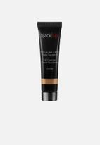 blackUp - Full Coverage Cream Foundation N°03