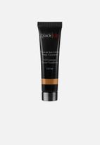 blackUp - Full Coverage Cream Foundation N°06