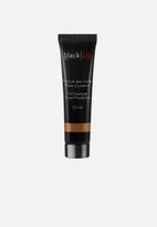 blackUp - Full Coverage Cream Foundation N°08