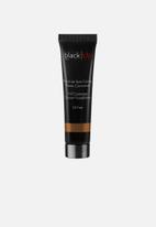 blackUp - Full Coverage Cream Foundation N°09