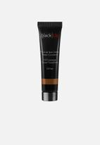 blackUp - Full Coverage Cream Foundation N°11