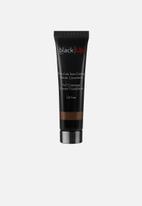 blackUp - Full Coverage Cream Foundation N°14