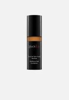 blackUp - Matifying Fluid Foundation  N°08