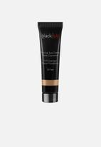 blackUp - Full Coverage Cream Foundation N°01B