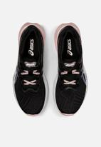 ASICS - Roadblast the new strong - graphite grey/ginger peach - new strong