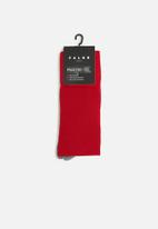 Falke - Practice hrf long socks - multi