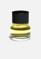 BOBBI BROWN - Extra Face Oil