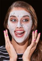 GLAMGLOW - YOUTHMUD® Glow Stimulating Treatment Mask - 30g