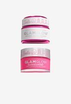 GLAMGLOW - BARBIE™ x GLAMGLOW® LTD SUPERMUD® Clearing Treatment Mask