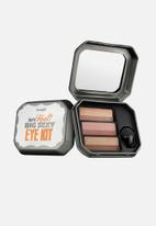 Benefit Cosmetics - They're Real! Big Sexy Eye Kit